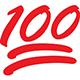 100+项国家专利