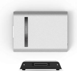 阿尔泰-USB数据采集器