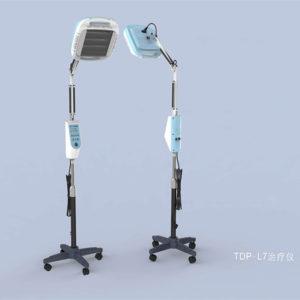 特定电磁波谱治疗仪