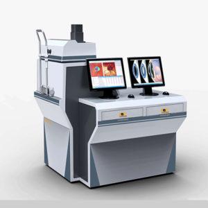 帮助患者早诊早治-视网膜自适应光学成像仪