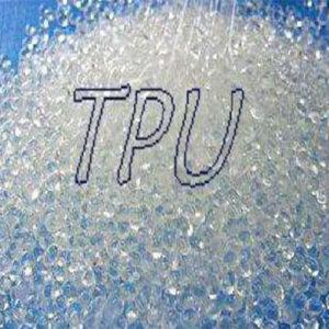 【涨知识】聚氨酯弹性体TPU注塑加工成型大全