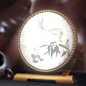 "【Top-design】拓成设计荣获""2018金熊猫创意设计奖""!"