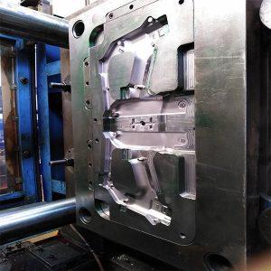 「拓成工业设计」注塑加工工艺需要关注哪些参数
