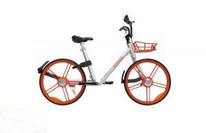 从共享单车看产品设计