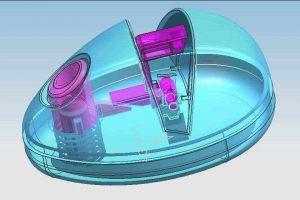 产品设计阶段中的设计准则(1)