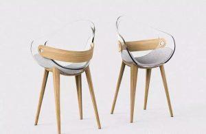 一些能解决问题的设计-产品外观设计(2)
