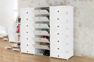 四川创意生活产品设计