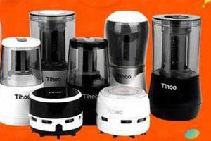 谈谈工业产品设计延伸的思考(四)
