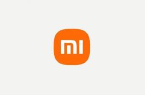 工业设计之小米logo磨平棱角