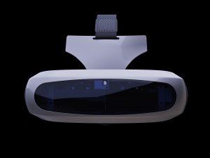 电子产品外壳设计,找哪家设计公司?